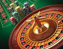 188max Situs Login Menggunakan Casino Kredit Terbaik